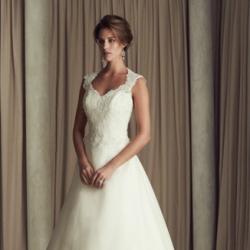 محل الافراح (ويدينغ شوب)-فستان الزفاف-دبي-6