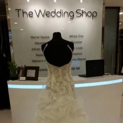 محل الافراح (ويدينغ شوب)-فستان الزفاف-دبي-2