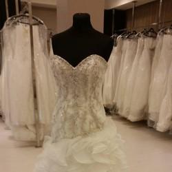 محل الافراح (ويدينغ شوب)-فستان الزفاف-دبي-3