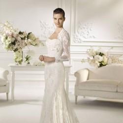 محل الافراح (ويدينغ شوب)-فستان الزفاف-دبي-1