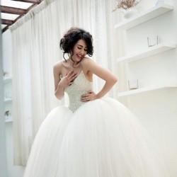 مو شور-فستان الزفاف-بيروت-6