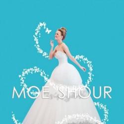 مو شور-فستان الزفاف-بيروت-2