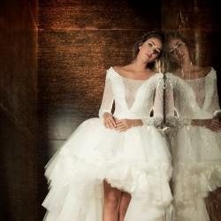 مو شور-فستان الزفاف-بيروت-3