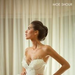 مو شور-فستان الزفاف-بيروت-4
