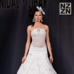 نضال - زهار-فستان الزفاف-بيروت-5