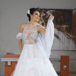 نضال - زهار-فستان الزفاف-بيروت-3