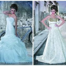 نضال - زهار-فستان الزفاف-بيروت-6