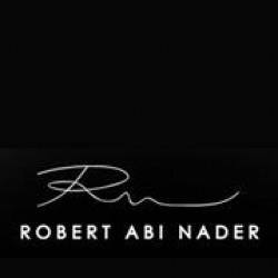 روبير ابي نادر-فستان الزفاف-بيروت-2