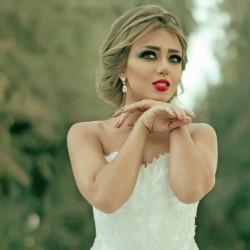 سيد رحيم بيوتي صالون-الشعر والمكياج-القاهرة-1