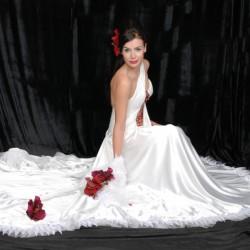 أماسي لتصميم الأزياء-فستان الزفاف-الشارقة-5