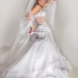 أماسي لتصميم الأزياء-فستان الزفاف-الشارقة-6