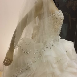 أماسي لتصميم الأزياء-فستان الزفاف-الشارقة-4