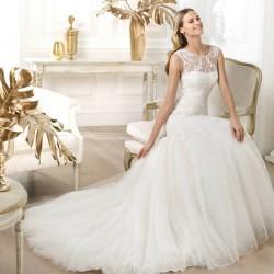 أماسي لتصميم الأزياء-فستان الزفاف-الشارقة-1