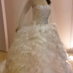 أماسي لتصميم الأزياء-فستان الزفاف-الشارقة-3
