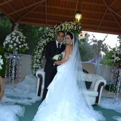 روني ريشا-فستان الزفاف-بيروت-6