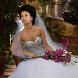 روني ريشا-فستان الزفاف-بيروت-2