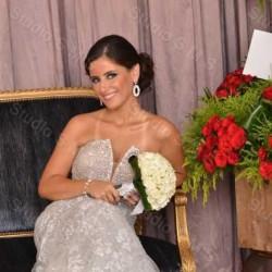 روني ريشا-فستان الزفاف-بيروت-5