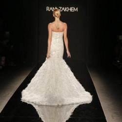 راني زاخم-فستان الزفاف-بيروت-4