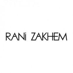 راني زاخم-فستان الزفاف-بيروت-2