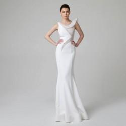 راني زاخم-فستان الزفاف-بيروت-6