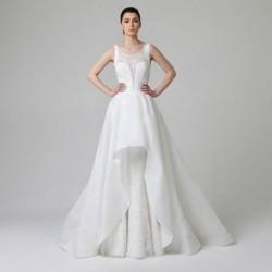 راني زاخم-فستان الزفاف-بيروت-5