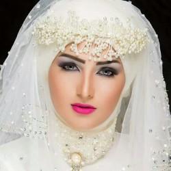 صالون نارا-مراكز تجميل وعناية بالبشرة-الدوحة-4