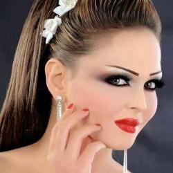 صالون نارا-مراكز تجميل وعناية بالبشرة-الدوحة-3