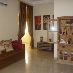 ديزيرت برينسيس-مراكز تجميل وعناية بالبشرة-الدوحة-3