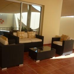 ديزيرت برينسيس-مراكز تجميل وعناية بالبشرة-الدوحة-4