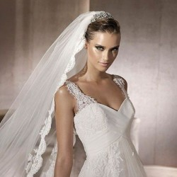 انجيليك برايدل بوتيك-فستان الزفاف-بيروت-3