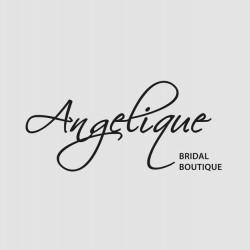 انجيليك برايدل بوتيك-فستان الزفاف-بيروت-2