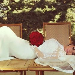 انجيليك برايدل بوتيك-فستان الزفاف-بيروت-1
