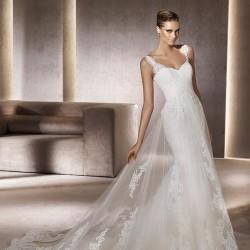 انجيليك برايدل بوتيك-فستان الزفاف-بيروت-5