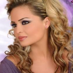 سولي صالون اند سبا-مراكز تجميل وعناية بالبشرة-القاهرة-6