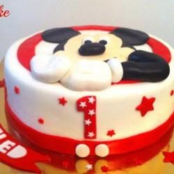 My Cake-Gâteaux de mariage-Tunis-2