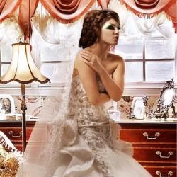 دار أم راشد-فستان الزفاف-الشارقة-2
