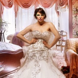 دار أم راشد-فستان الزفاف-الشارقة-3