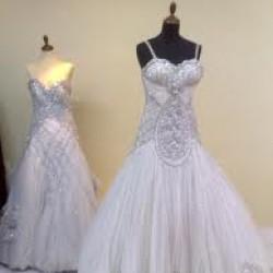 دار أم راشد-فستان الزفاف-الشارقة-4