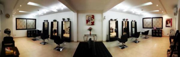 الهيام بيوتي صالون - مراكز تجميل وعناية بالبشرة - الدوحة