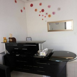 الهيام بيوتي صالون-مراكز تجميل وعناية بالبشرة-الدوحة-4