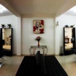 الهيام بيوتي صالون-مراكز تجميل وعناية بالبشرة-الدوحة-1