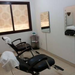 الهيام بيوتي صالون-مراكز تجميل وعناية بالبشرة-الدوحة-3