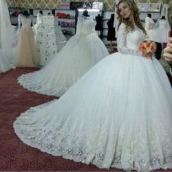 الأمل لتأجير الفساتين-فستان الزفاف-المنامة-2