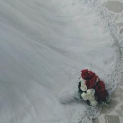 الأمل لتأجير الفساتين-فستان الزفاف-المنامة-3