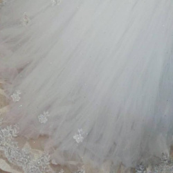 الأمل لتأجير الفساتين-فستان الزفاف-المنامة-6
