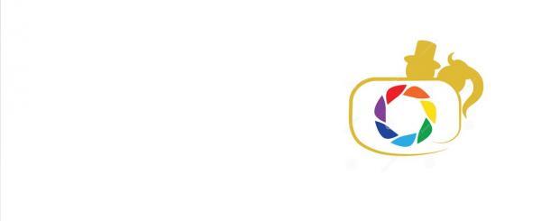 الوجــدان للـتـصوير و الإنـتـاج الـفـنــي - التصوير الفوتوغرافي والفيديو - المنامة