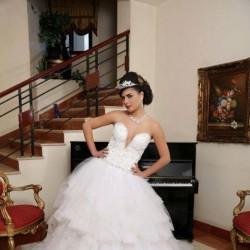 اتيلية فاطمة بدر-فستان الزفاف-الاسكندرية-1