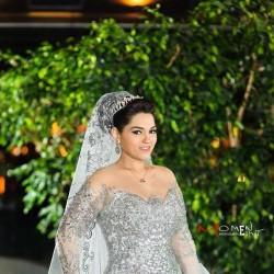 اتيلية فاطمة بدر-فستان الزفاف-الاسكندرية-5