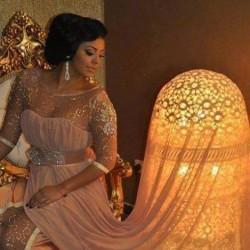 اتيلية فاطمة بدر-فستان الزفاف-الاسكندرية-4