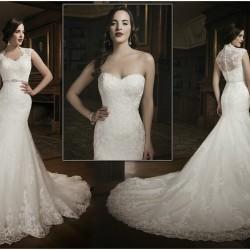 وايت روز بوتيك-فستان الزفاف-المنامة-1